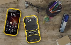 T Mobile Rugged Phone T Mobile 4g U2013 El Rugged Mobile