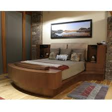custom made master bed by pagomo designs custommade com custom made master bed