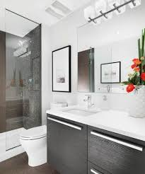 small bathroom remodel ideas on a budget white floating medicine