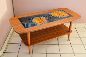 Tete De Lit Roche Bobois by Ordinary Tapis Roche Bobois 11 Table Basse Sixties Art Et