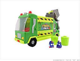 car toys black friday sale trash pack products toys r us unveils black friday deals cnnmoney