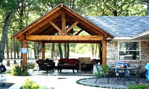 Gable Patio Designs Ideas Patio Roof Plans Or Name Views Size 85 Open Gable Patio