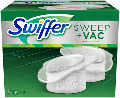 Can Swiffer Be Used On Laminate Floors Amazon Com Swiffer Sweeper Dry Sweeping Pad Refills Hardwood