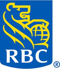 Rbc Resume Breaking The U0027no Experience No Job U0027 Cycle People At Rbc Rbc