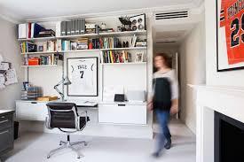 Desks With Bookcase Workspace U0026 Desks Gallery 606 Universal Shelving System Vitsœ
