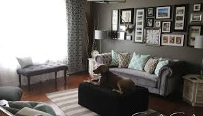 living room ideas for small apartment living room ideas for apartments ecoexperienciaselsalvador