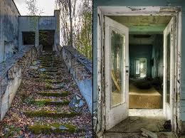 youtube abandoned places abandoned places chernobyl pripyat hauntedearthtv youtube