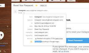 email instagram support freetoasthost 2 0 email blacklist instagram freetoasthost forum