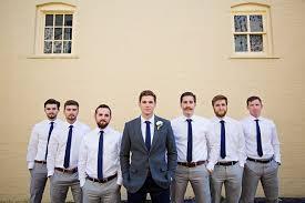 groomsmen attire casual j crew groomsmen attire