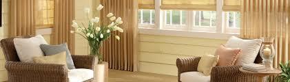 Complete Furniture Tucson Az by Complete Window Coverings Inc Tucson Az Us 85716