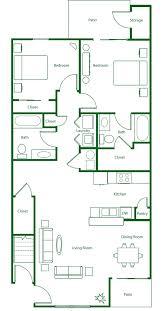 regent heights floor plan masters the valparaiso in apartment finder