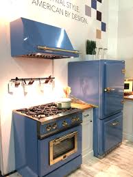 colorful kitchen appliances colorful kitchen appliances dmdmagazine home interior furniture