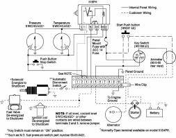 w0168 w0241 murphy by enovation controls