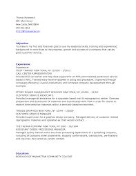 resume help nyc customer service call center resume resume badak