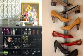 Small Entryway Shoe Storage Uncategorized Storage Organization White Entryway Shoe Storage