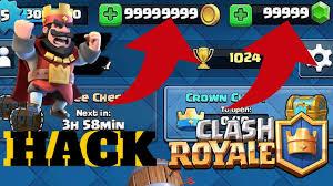 100 clash royale online clash royale online gems generator