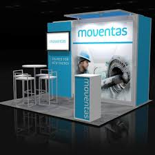 booth rental 15 best 10 10 trade show booth rental images on trade