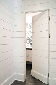 How To Frame A Door Opening Best 20 Hidden Doors Ideas On Pinterest Secret Room Doors