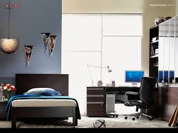 Guest Bedroom Ideas Decorating Twin Bed Guest Room Ideas Photo 15 Beautiful Pictures Of Design