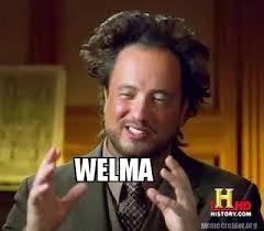 Dos Equis Guy Meme Generator - meme creator ufo guy meme generator at memecreator org