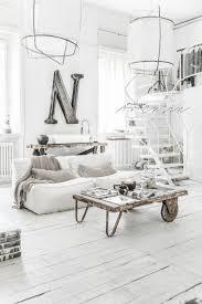 paulina arcklin photography styling paulina arcklin loft