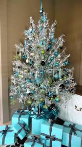 1960 s christmas tree lights 434 best christmas inspiration images on pinterest christmas