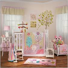 crib bedding sets to liven up your baby u0027s nursery