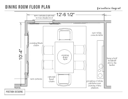 100 dining room layouts how to arrange furniture in a