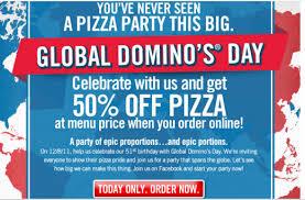 jobs at domino s pizza 50 off online order order resume online 50 off dominos esthetician resume help