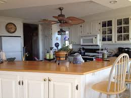 russian river kitchen island cottage on a private island in the york river vrbo