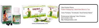 Jamu Pelangsing Merit jual obat herbal pelangsing 0812 9326 3166 distributor obat
