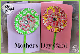 mothers day gift ideas kid made mother s day gift ideas gift of curiosity