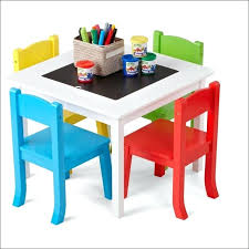 melissa and doug train table and set melissa and doug table and chairs full size of table and chair set