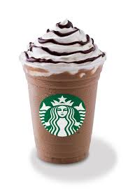 starbucks coffee frappuccino light frappuccino flavors blended coffee drinks