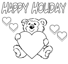 amazing happy coloring pages free downloads fo 8171 unknown