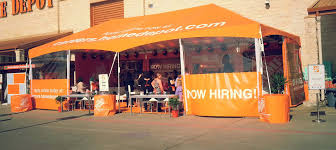 Promotional Canopies by Tentcraft Custom Tents Pop Up Canopy Tents U0026 Signage