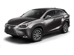 lexus of kendal images dealer com ddc vehicles 2018 lexus nx 20300