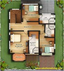 zen house floor plan zen house floor plan home design