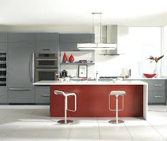 red kitchen cabinets for sale red kitchen cabinets ikea high gloss red kitchen cabinets