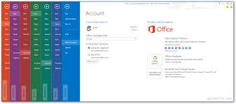 customize the office 365 theme for your organization web portals