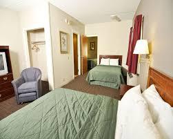 best budget inn sandusky 2017 room prices deals u0026 reviews expedia