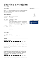 curriculum vitae sles for experienced accountants oneonta counselor resume exles exles of resumes