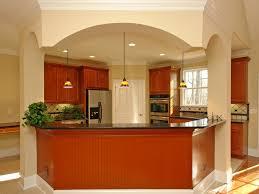 dream kitchen floor plans kitchen 43 kitchen design merillat cabinetry 3d kitchen