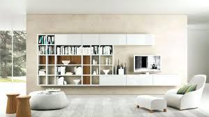 tv stand furniture ideas sonoma 2 door tv stand winsome sonoma 2