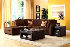 bedroom archaicfair luxury interior for living room ideas