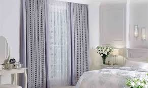 Grey And White Curtain Panels Curtains Amazing Silver Gray Curtains Pair Of Sparkle Silver