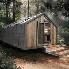 small eco friendly house plans top 5 eco friendly home designs blogs archh