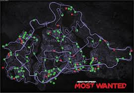 Need For Speed Map Origin Code Generator Nfs Most Wanted 2012 Cd Key Generator