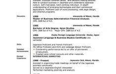 College Resume Template Microsoft Word College Resume Template Microsoft Word Gfyork Com