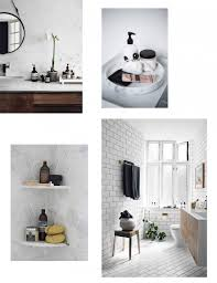 diy home forny dit hjem p 229 233 n dag boligmagasinet dk search results homesick page 233